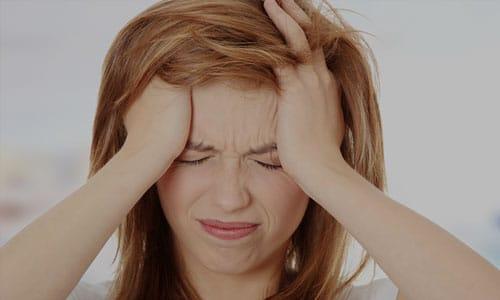 headache columbus
