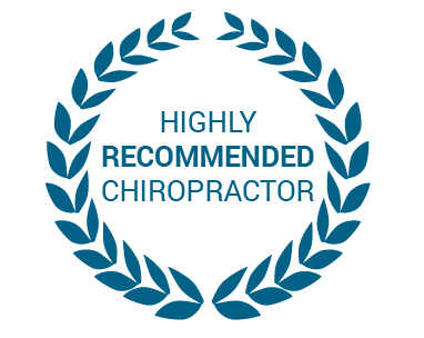 Best Chiropractor in Hilliard Ohio