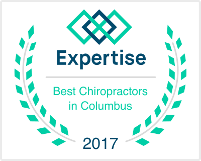 Best Chiropractors in Columbus Ohio