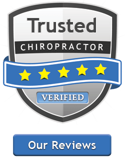 Dr . Kevin Sarich - Trusted Chiropractor