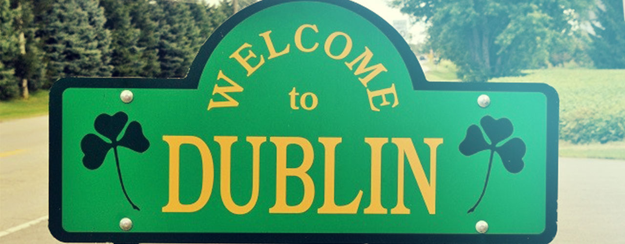 How Does Chiropractic Work in Dublin, Ohio?