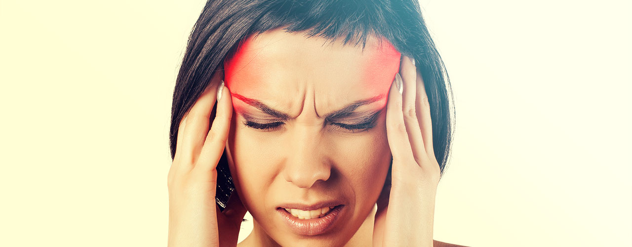 Understanding the Differences of Headaches Versus Migraines