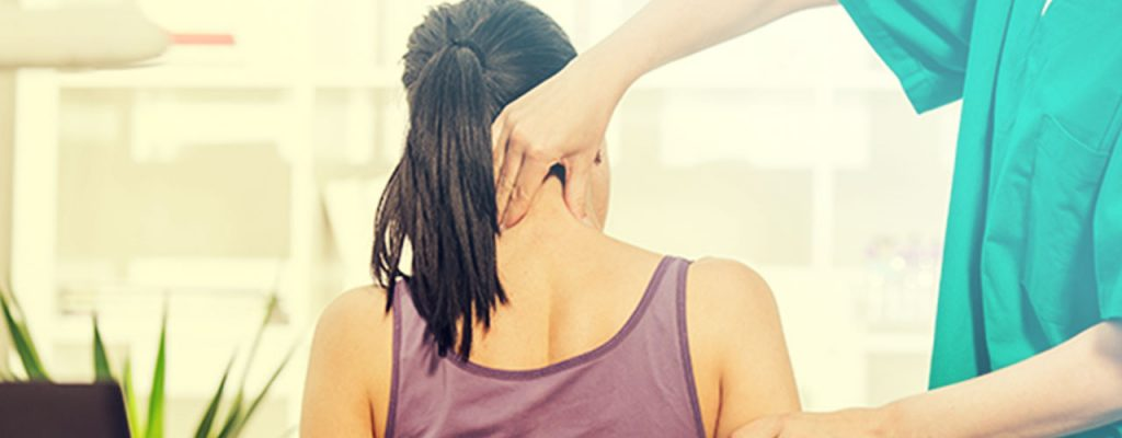 How Hilliard, OH Chiropractic Care Can Reduce Stress on ...