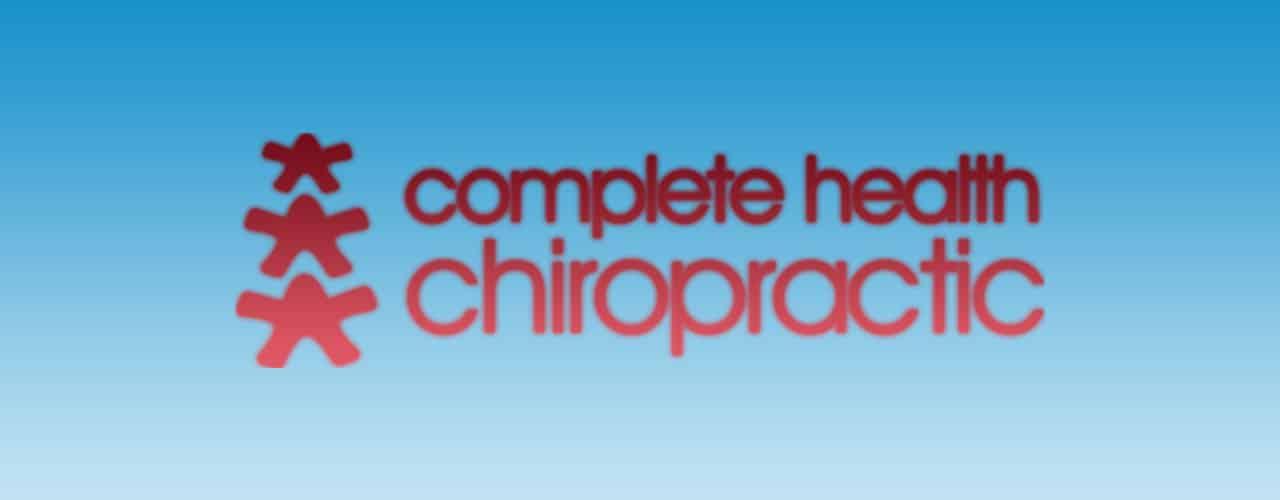 Hilliard Chiropractic – Complete Health