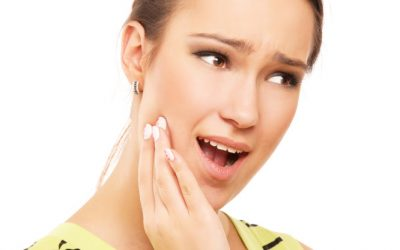 TMJ Treatment and Pain Relief Columbus Ohio