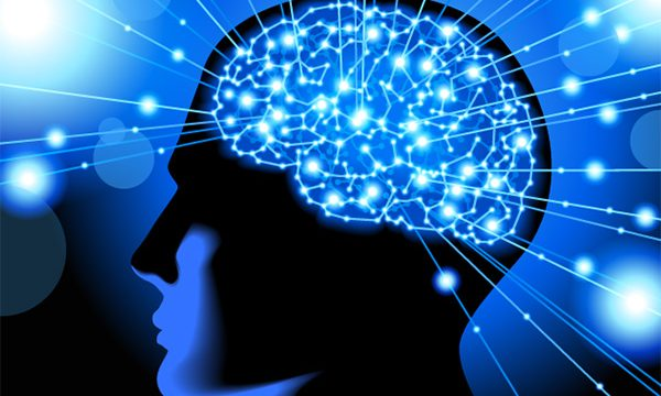 Supercharge your brain Functional Medicine Columbus Ohio
