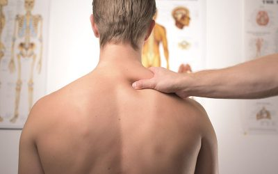 Best Chiropractor Columbus Ohio
